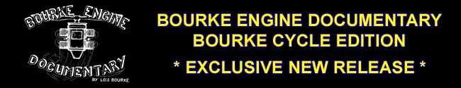 Bourke Engine Documentary